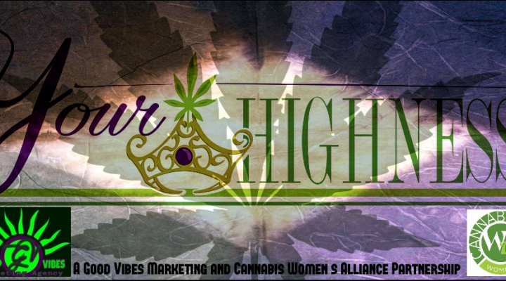 Your Highness Podcast – Episode 12: Cannabis and the Opioid Epidemic