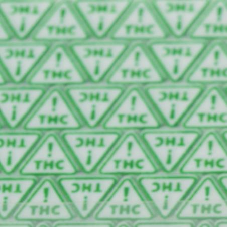 ".5"" Nevada Universal THC Symbol Sheets"